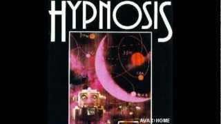 Hypnosis - Pulstar