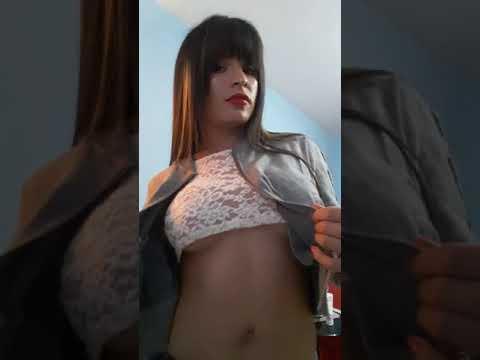 Sexy XXX 😂😍 thumbnail
