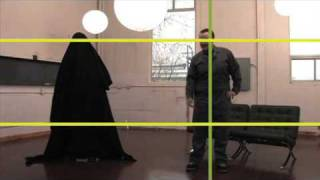 The Film Lab - Composition: The Rule of Thirds