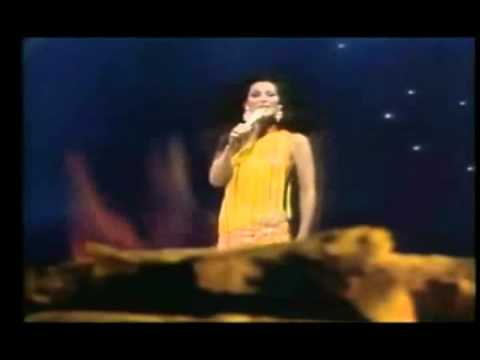 Cher-Gypsies-Tramps-and-Thieves-Official-Music-Video