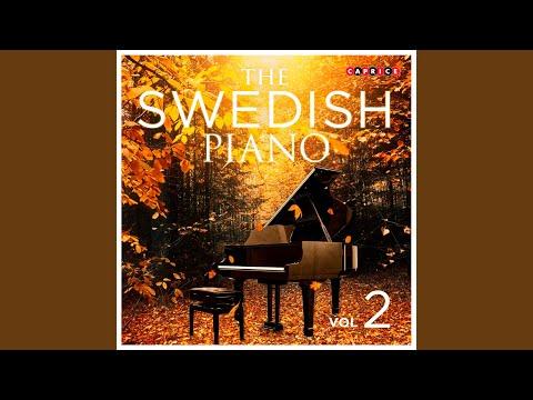 Piano Concerto No. 2 in B Minor, Op. 17: II. Andante sostenuto