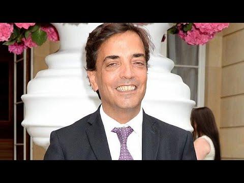 South Africa: British PR body expels Bell Pottinger over campaign