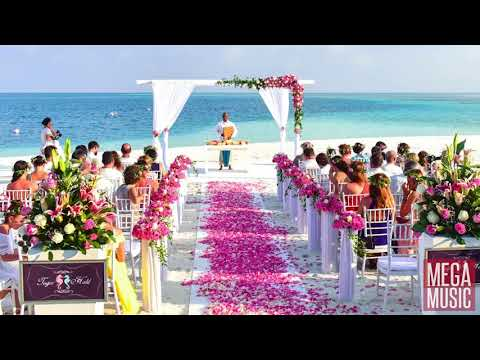 Portable PA Systems for Marriage Celebrants