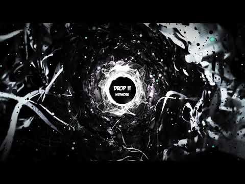 [Bass House] Yonoh - DTR [DROP IT NETWORK EXCLUSIVE]
