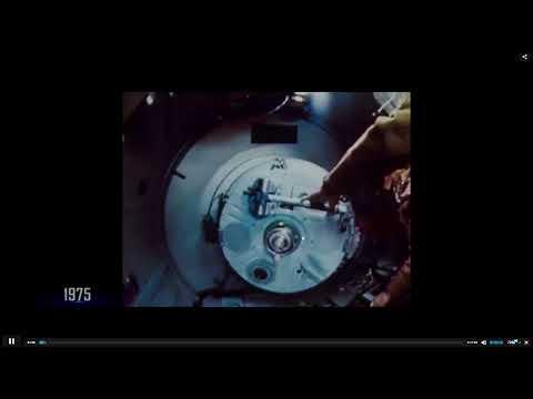 фильм валериан и город тысячи планет смотреть онлайн