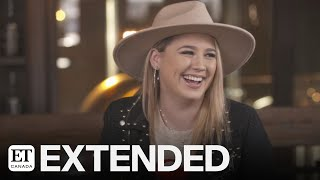 Gabby Barrett On Finding Love & Success On 'American Idol' | EXTENDED