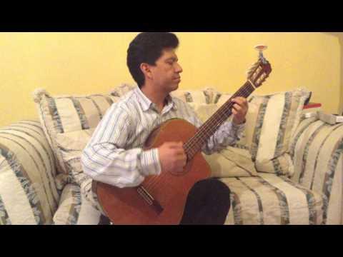 Gerardo Alvarez - Guadalajara