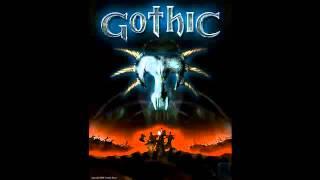 Gothic 1 Soundtrack   02 Installation Theme