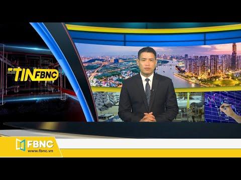 Tin tức Việt Nam mới nhất 22/5/2020 | Mỹ bất ngờ trở thành nhà cung cấp trái cây số 1 cho Việt Nam