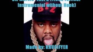 Download: http://bit.ly/1mg6w7p biz markie just a friend official instrumental without hook krucifyer ...