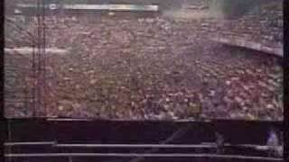 Michael Jackson   Carmina Burana