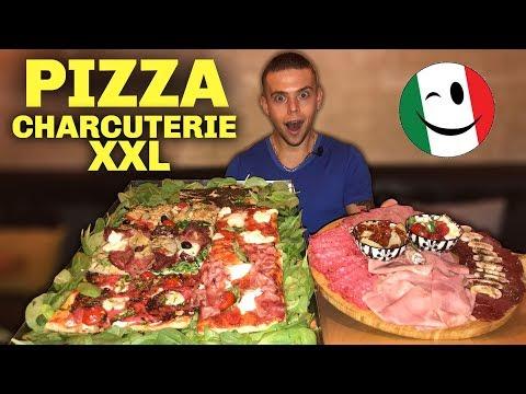 6-pizzas-romaines-et-charcuterie-italienne-xxl-!!