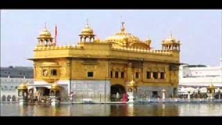 Ram Japo Aise Aise Dhruv Prahlad Japeyo Har Jaise.
