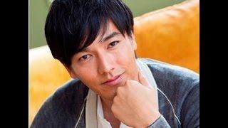 YouTubeで富豪になる方法→http://torendo.sakura.ne.jp/02 特撮ヒーロー...