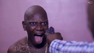 Ikukoyi Yoruba Movie 2018 Now Showing On ApataTV+