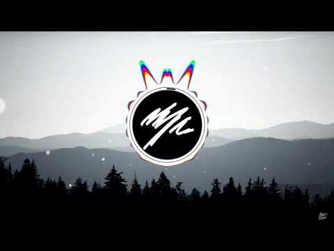 Meteorite - Emmit Fenn (iPhone XR Song)
