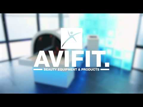 AviFit Apparatuur -  AVI-SLIM