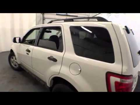 2009 Ford Escape Smart Motors Madison Wisconsin Youtube