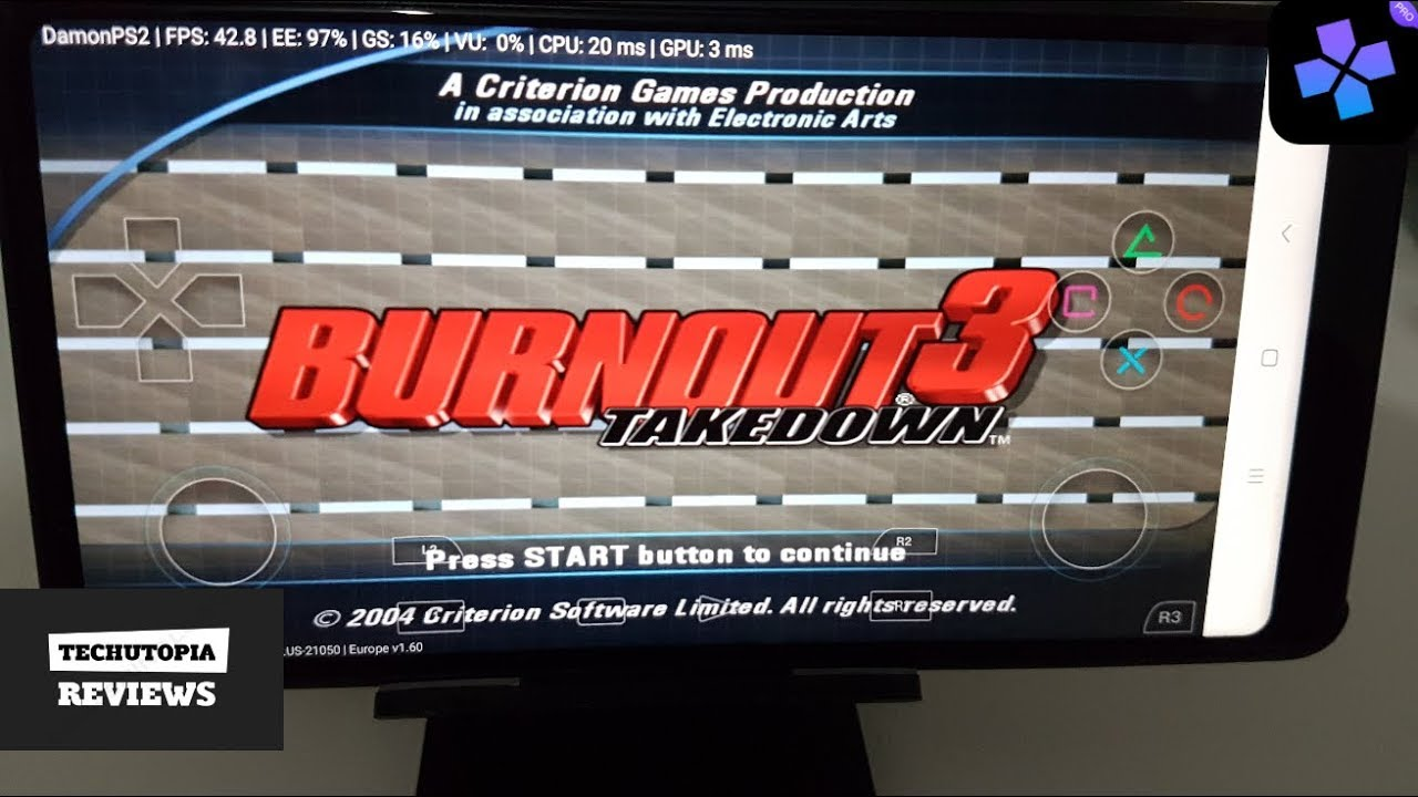 burnout 3 ps2 iso europe