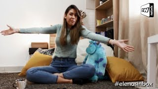 Elena's Inbox: Ποιο είναι το χειρότερο ραντεβού που έχεις βγει ποτέ; (Part 2)