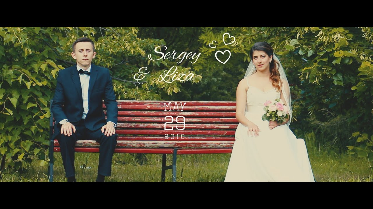 Сценарий на свадьбу христианскую прелестный топик