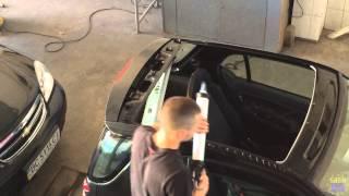 видео Стекло Smart — купить лобовое/заднее/боковое автостекло Смарт