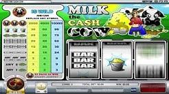 Spiele 24 - Video Slots Online