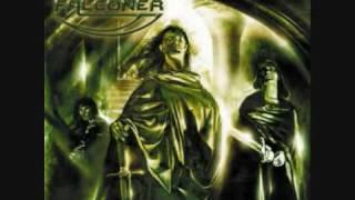 Falconer  - Night of Infamy
