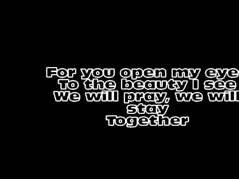 Analyse - Cranberries *With Lyrics*