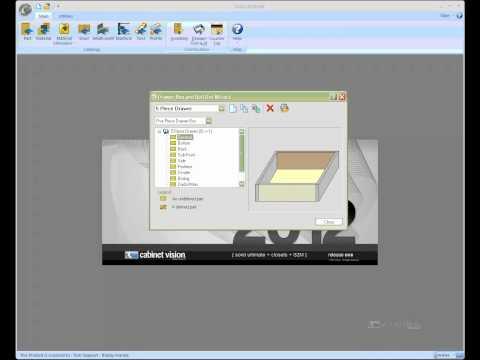 September 2011 CV Tech Tuesday Webinar - Dovetails