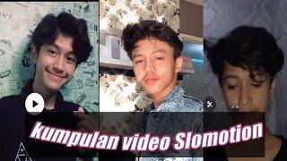 Kumpulan Tiktok Slowmo Slowmotion Terbaru 2020 2019