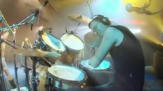 АлисА - Мы Вместе XX Лет(концерт полностью).mkv