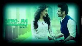 -Suno Na Sangemarmar- Remix Youngistaan Full Song (Audio) - Jackky Bhagnani, Neha Sharma
