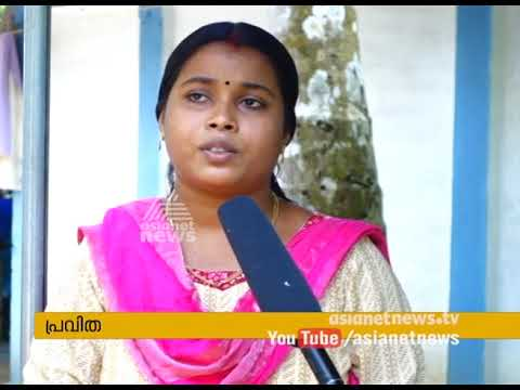 Doctor Mistakenly Gives Pregnant Woman Abortion Drug in Taluk Hospital Karunagappally