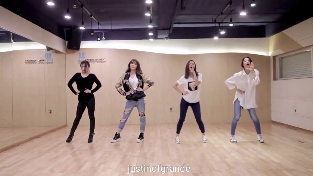 Miss a dancing to zalikha by floor 88 youtube for Floor 88 zalikha