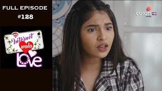 Internet Wala Love - 20th February 2019 - इंटरनेट वाला लव  - Full Episode