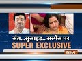 Bhaiyyu Maharaj mother-in-law rules out stress angle, demands probe into his death