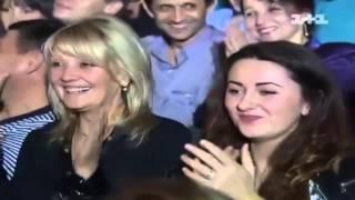 Свадьба Путина и Тимошенко !!!