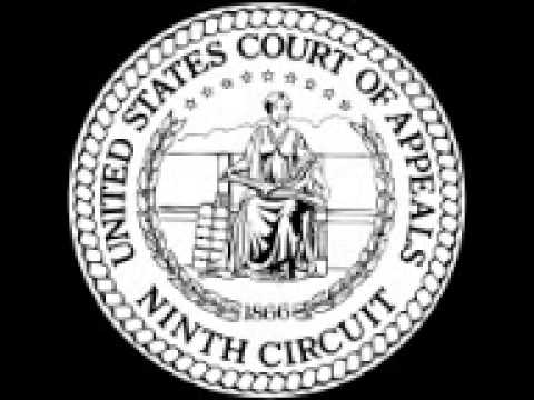 Court of Appeals for the Ninth Circuit, Guam 2014