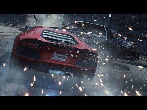 Musik Deutsch 2017 ★ Geile Musik Zum Zocken ♫ Best Gaming Mix [ Replay Car 1 Hour ]