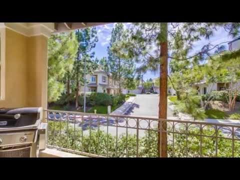 11942 Tivoli Park Row #2 | Carmel Mountain Ranch | Team Foote Listing