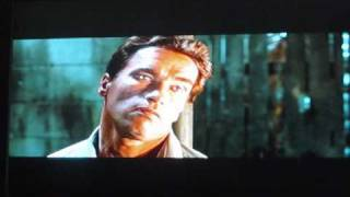 True Lies Truth Quotes/Knife uncut
