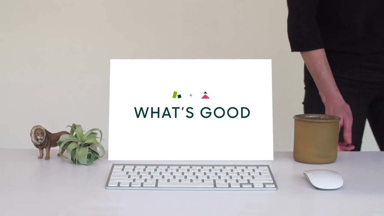 What's Good: Zendesk Support + Guide - YouTube