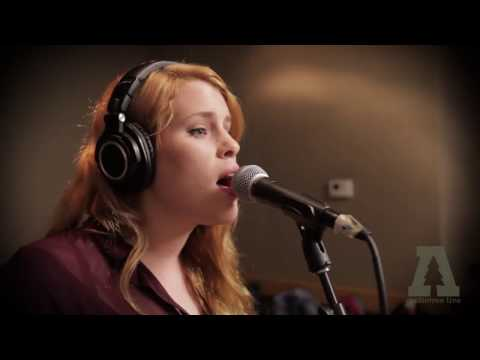 Lucy Stone on Audiotree Live (Full Session)