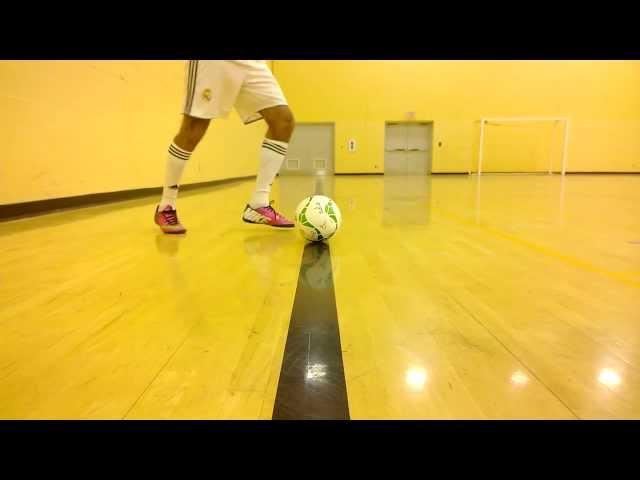 Kamus Futsal Bedah Tuntas Peraturan Kick In Futsal Yang Sering