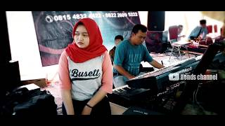 cek sound sinar remaja// Tak Terduga entertainment// ifends HD // Cover Pamerbojo Kroncong
