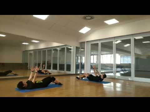 BPXport Azpeitia 2020 04 15 Pilates 1