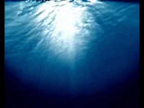 Клип Julie Thompson - Underwater