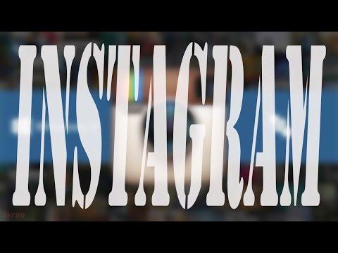 INSTAGRAM ON WINDOWS 10! - Duration: 5:07. free Download :popular-software.com