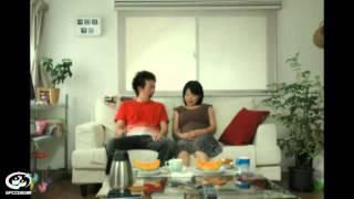 2007年にリリースされたこの楽曲のミュージックビデオは、2006年12月24...